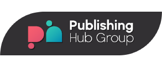 Construction Industry : The Publishing Hub